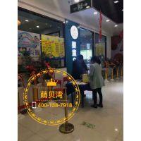 上海萌贝湾婴儿游泳设备安装培训一站式完成服务