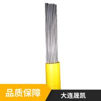 SEEDKI317不锈钢专用焊丝 奥氏体不锈钢实芯焊丝 厂家批发