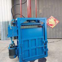 毛条液压打包机 重庆新款液压打包设备 澜海制造