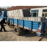 福霖养殖(图)|水泥漏粪板产床|漏粪板