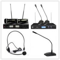 网络IP广播系统服务器主机+软件一体化设备服务-热线: 4001882597