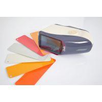 供应3nh品牌Lab色差仪ys3010 包含CIE推荐XYZ,Yxy,RGB色差公式