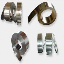 65mn弹簧钢性能参数,国内钢材生产65mn弹簧钢报价,65mn弹簧钢热处理硬度