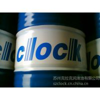 反应釜导热油,克拉克专业生产