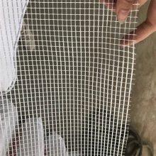 防裂网格布 保温网格布厂家 保温钉使用方法