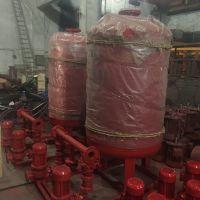 XBD7.0/70消防泵型号参数消火栓泵扬程计算3CF认证厂家