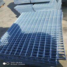 钢格栅是什么 钢格栅吊顶价格 排水沟盖板施工