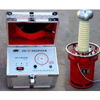 石家庄冀航供应高压工频信号发生器便携式信号发生器