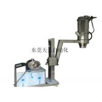 真空吸料机-天天自动化专业生产粉体输送先驱者