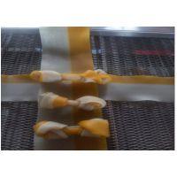 湖北鱼饲料颗粒机 批发鱼饲料膨化机 漂浮鱼饲料生产线厂家