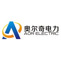 深圳市奥尔奇电力设备有限公司