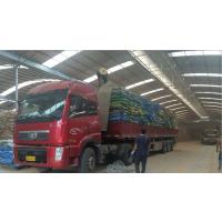 滁州生物颗粒生产公司 厂家供应生物质锅炉燃料 安徽环保颗粒批发