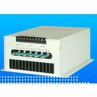 JY-BLS-2A单相供电电机调速器 京仪仪器