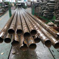 精密无缝钢管 厂家供应 小口径 冷拉 轧 精密钢管 20# 精密管切割