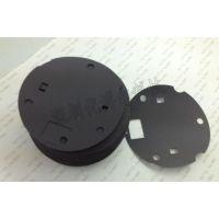 美国进口 导热绝缘材料 Formex绝缘材料 Formex GK-10BK绝缘垫片