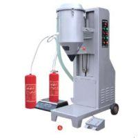 供應GFM16-1B型幹粉灌裝機