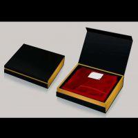 深圳高档包装盒定制 包装礼盒设计 天地盖盒礼品盒定制