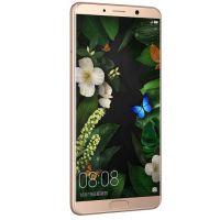 国产组装机 华为 HUAWEI Mate 10 4GB+128GB 双网4G手机 华为手机