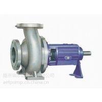Pentair水泵机械密封,Pentair品牌高压泵机械密封【滨特尔水泵配件】