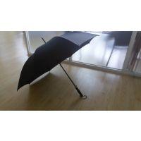 供应[上海雨伞制作工厂]户外广告遮阳伞、直杆伞雨伞定做厂家