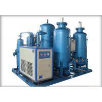 苏州韬尔迪-- 专注氢气回收设备 十余年