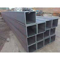 天津铝方管报价,585x585方管,厚壁方管型号