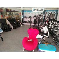无锡椭圆机健身器材专卖店锐步ZR8E椭圆机家用