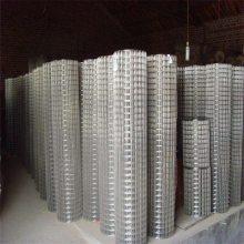 热镀锌电焊网 镀锌电焊网厂家 佛山碰焊网