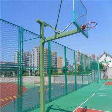 网球场围网高度 东莞球场围网 体育场护栏网报价