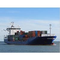宁波到悉尼海运航线 上海到台湾海运家具托运
