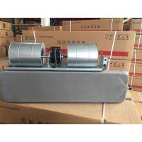 格瑞德FP-LM立式明装风机盘管15505345465
