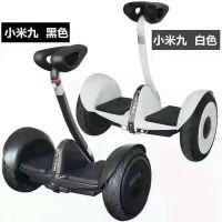 广州小米平衡车实体店
