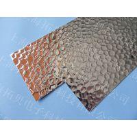 镜面反光铝板,覆膜镜面反光铝板,进口MIRO系列高镜面反射铝板
