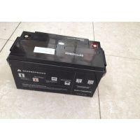 M2AL12100SFR电池12V100AH APC梅兰日兰蓄电池报价