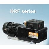 供应日本ORION好利旺真空泵_KRX系列