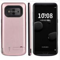华为Mate10pro背夹电池 手机 无线背夹充电Mate10pro背夹电池 6800毫安