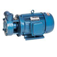 杭州众度单级旋涡泵1.5W2.4-10.5 3KW远程给水泵锅炉价格选型扬程