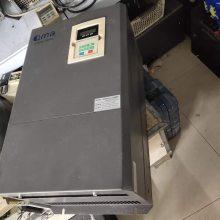 上海松江三菱伺服电机马达维修 议价 HC-UFS43K