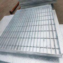 河北不锈钢隔板厂家 水沟盖板 不锈钢钢格板价格