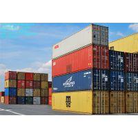 广州陶瓷家具运到布里斯班 国际海运代理经验,商务服务价格/信息
