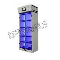 中西净气型毒品柜/防火净气型储药柜 型号:BC-G800库号:M407950
