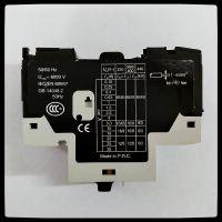 浦德热卖140MX-F2E-C32断路器 140MX-F2E-C40