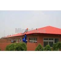 石家庄安装彩钢房顶的厂家