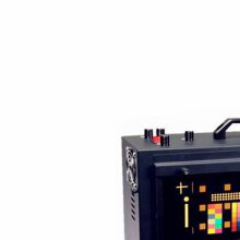 3nh三恩时TILO天友利CC5100HC5100THC6500透射照明高动态清晰度色温照度灯箱
