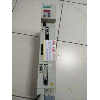 6SE7014-0TP50-Z,6SE7015-0EP50-Z 福建西门子变频器维修