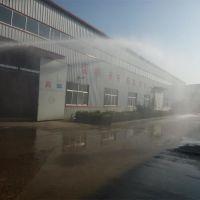 霖丰节水灌溉设备经销 园艺场专用喷灌设备 灌溉浇地机