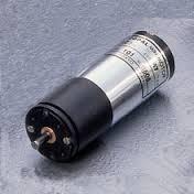 特价供应日本COPAL HG16-030-AA-00微型马达电机