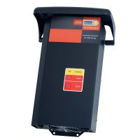 AGV电池充电器意大利MORI,新能源车蓄电池充电,意大利原装进口充电器PSW4815
