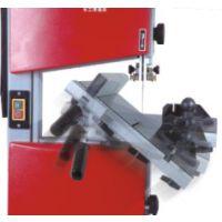 供应木工用8寸、9寸、10寸、12寸、14寸、16寸带锯,40A型小金属锯。集尘器,台钻