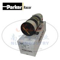 Parker(派克) Racor 燃油过滤/水分离器1000FH32430